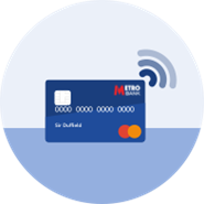 contactless card icon version 2