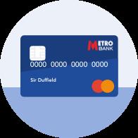 Top rewards credit cards frugal travel guy american