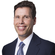 Andrew B Cohen About Us Metro Bank