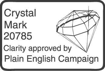 Plain_English_Crystal_Mark_PNG_version.png